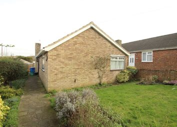 3 bed bungalow for sale in Mungo Park Way, Orpington BR5