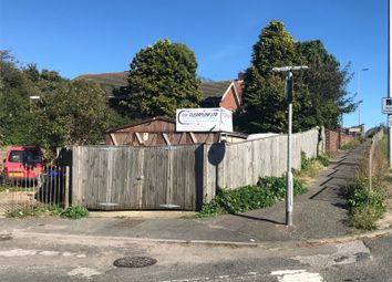 Thumbnail Office for sale in Hill Barn Parade, Worthing, West Sussex