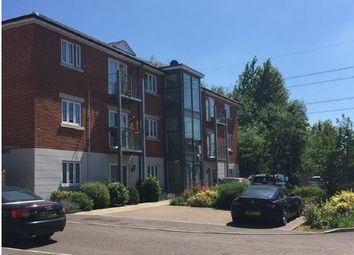 Thumbnail 2 bed flat for sale in Brock Grove, Oxford