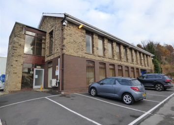 Thumbnail Office to let in Shaw Park Office Centre, Aspley, Huddersfield
