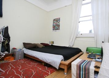 Thumbnail Room to rent in Burton Road, London