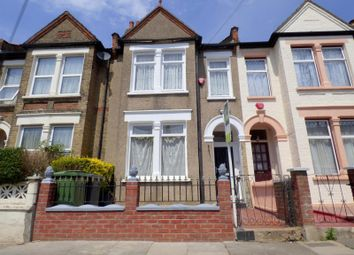 Thumbnail 4 bedroom terraced house to rent in Lanier Road, London