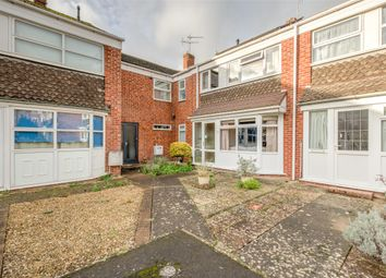 Thumbnail 2 bed flat for sale in St. Helens Court, Abingdon, Oxfordshire