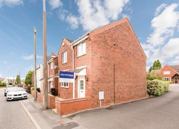 3 bed detached house for sale in Gladstone Road, Stourbridge DY8
