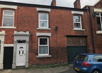 Thumbnail 3 bedroom property for sale in Otway Street, Preston