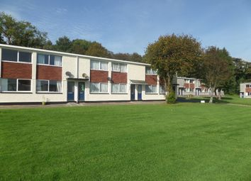 Thumbnail 2 bed property to rent in Summerhill Village, Douglas, Isle Of Man