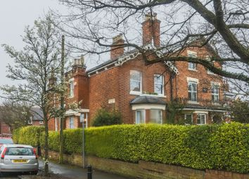 Thumbnail 5 bed town house for sale in Rockingham House 111A Clifton Road, Rugby