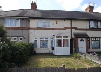 Thumbnail 3 bedroom property for sale in St. Margarets Avenue, Birmingham, West Midlands