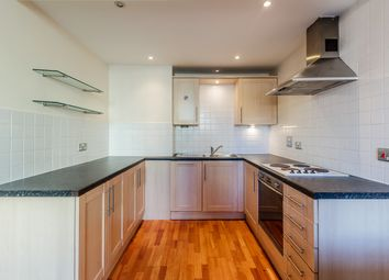 1 bed flat for sale in Printworks, Newcastle Upon Tyne, Tyne And Wear NE4