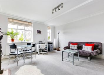 Thumbnail 2 bed flat for sale in Paultons House, Paultons Square, London