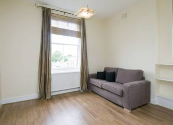 Thumbnail 2 bed flat to rent in Digby Mansions, Hammersmith Bridge Road, London
