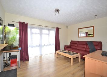 Thumbnail 1 bed flat for sale in Great Brays, Harlow