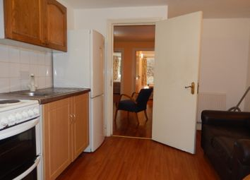 Thumbnail 2 bed flat to rent in Marchmont Street, Bloomsbury/Russell Square, London