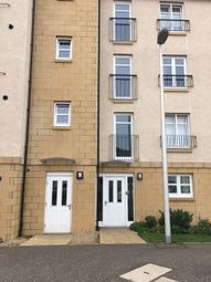 Thumbnail 2 bed flat to rent in Fairfield Gardens, Edinburgh