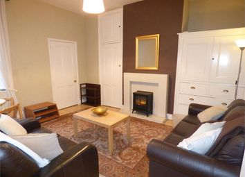 Thumbnail 2 bed flat to rent in Bayswater Road, West Jesmond, Newcastle, Tyne And Wear