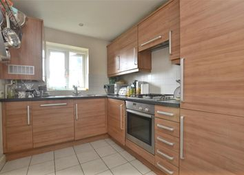 Thumbnail 2 bed flat to rent in Upper Meadow, Headington, Oxford