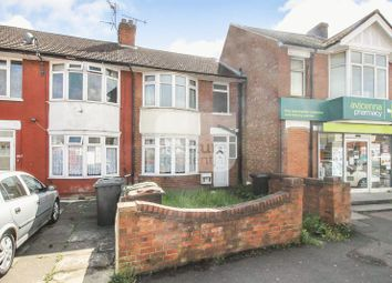 Thumbnail 3 bedroom terraced house for sale in Swanston Grange, Dunstable Road, Luton