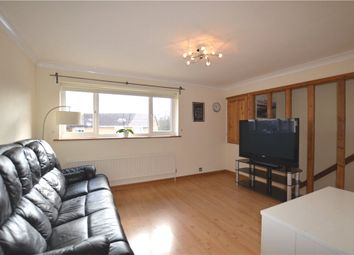 Thumbnail 1 bedroom maisonette to rent in Greenhill Park, Thorley, Bishop's Stortford