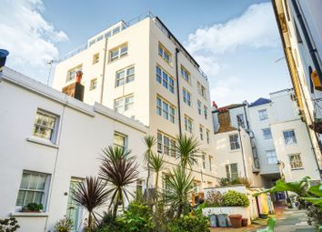 Thumbnail 1 bed flat for sale in 1-3 Farman Street, Hove