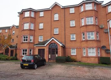 Thumbnail 2 bedroom flat to rent in Ashgrove Avenue, Aberdeen
