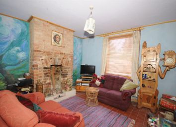 Thumbnail 3 bed semi-detached house for sale in Slad Road, Stroud