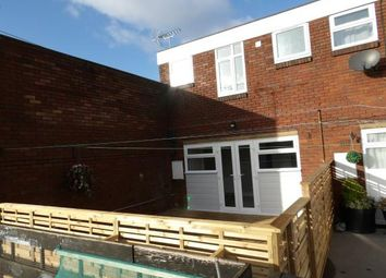 Thumbnail 2 bed flat for sale in Scott Arms Shopping Centre, Walsall Road, Great Barr, Birmingham
