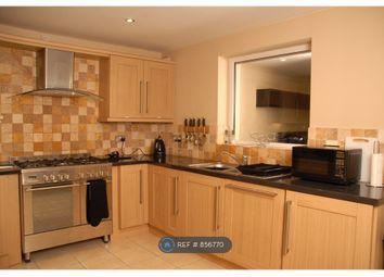 Room to rent in Room 6 33 Oldfield Crescent, Cheltenham GL51