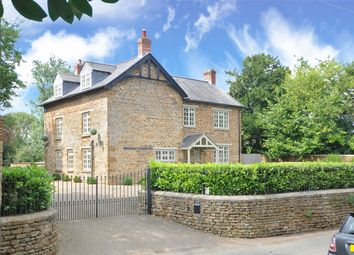 5 bed cottage to rent in Overthorpe, Banbury OX17