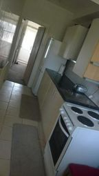 Thumbnail 1 bedroom semi-detached house to rent in Dunstable Road, Luton