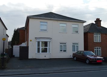 Thumbnail 12 bed flat for sale in Waterloo Road, Freemantle, Southampton, Hampshire