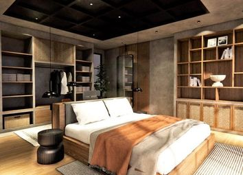 Thumbnail 3 bed finca for sale in Balikpapan, Balikpapan, Indonesia
