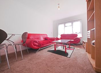 Thumbnail 1 bed flat to rent in Egan Way, Hayes