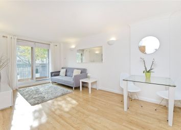 Thumbnail 1 bed flat to rent in Canonbury Street, Canonbury