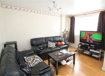 Thumbnail 2 bed flat for sale in Ley Street, Ilford