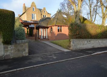 Thumbnail 2 bed detached house to rent in Adelaide Place, Dundee