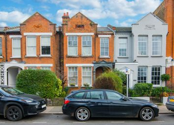 Thumbnail 2 bed flat for sale in Victoria Parade, Sandycombe Road, Kew, Richmond
