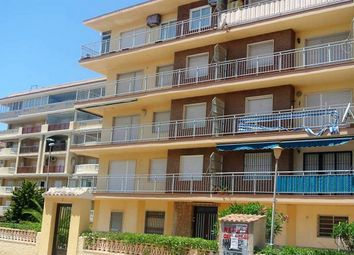 Thumbnail 2 bed apartment for sale in La Mata, Costa Blanca South, Spain