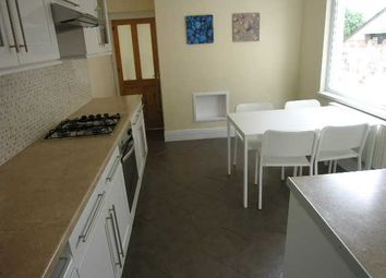 Thumbnail 3 bed terraced house to rent in Dogfield Street, Cathays