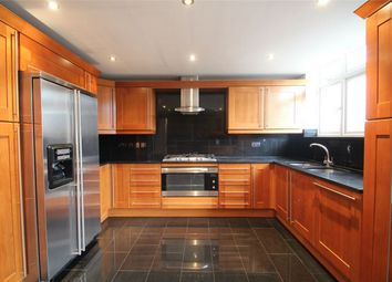 Thumbnail 4 bed detached house to rent in Roxborough Park, Harrow On The Hill, Middlesex