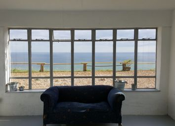 Thumbnail 3 bed semi-detached bungalow to rent in Capel-Le-Ferne, Folkestone