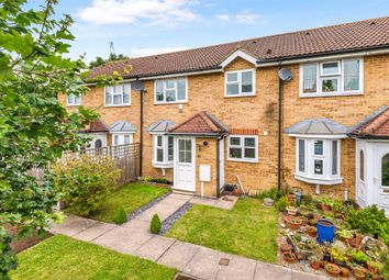 Thumbnail 1 bed detached house for sale in Toronto Drive, Smallfield, Horley, Surrey