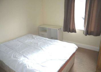 Thumbnail Room to rent in Deyne Avenue, Manchester