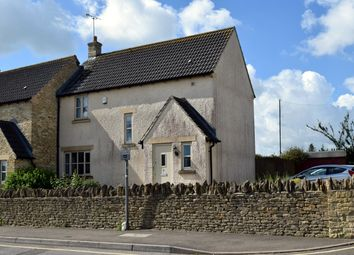 3 bed semi-detached house for sale in Nympsfield Road, Nailsworth, Stroud GL6
