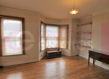 Thumbnail 1 bed flat to rent in Boswell Road, Thornton Heath
