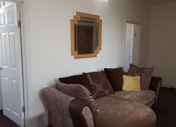 Thumbnail 2 bed flat to rent in Woods Terrace, Murton, Seaham