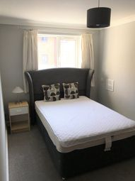 1 bed property to rent in Newhall Hill, Birmingham B1