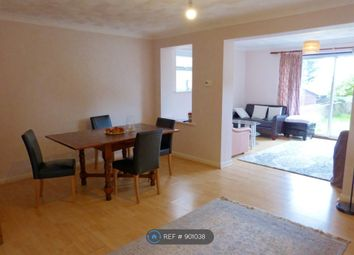 Seaview Road, Brighton BN2. 3 bed semi-detached house