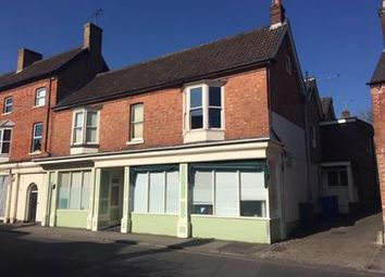 Thumbnail Office for sale in Pewsey Arcade, 39-41 High Street, Pewsey, Wiltshire