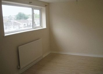Thumbnail 4 bed town house to rent in Wildwood, Telford