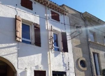 Thumbnail 2 bed property for sale in Abeilhan, Languedoc-Roussillon, 34290, France